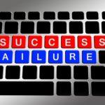 【仕入れ】備えあれば憂いなし よくある輸入失敗5事例