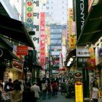 【仕入れ】実用!東大門・南大門市場で、すぐに使える韓国語 会話フレーズ集 40選