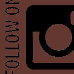 【マーケティング】UNIQLO(ユニクロ)も積極活用!Instagram(インスタグラム)で商品を売るコツ