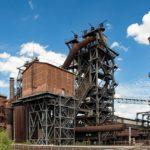 【OEM】生産工場の3つの基本チェックポイントとは?
