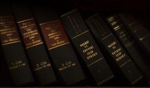 知的財産権・商標権について