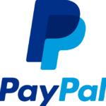 【全般】わずか3分で凍結解除! 2019年度 PayPal(ペイパル)アカウント(凍結)の解除方法